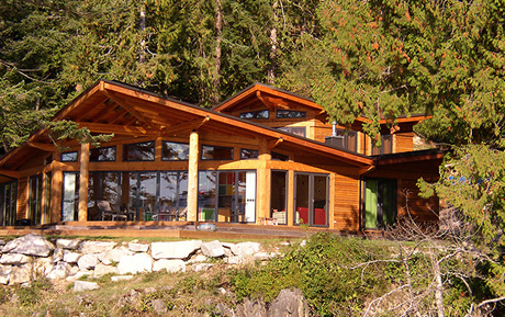 custom-home-builders-sunshine-coast-bc-uar3