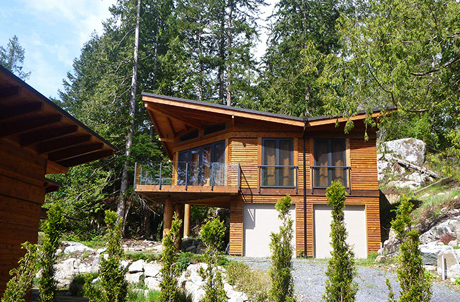 custom-home-builders-sunshine-coast-bc-uar4
