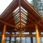 custom-home-builders-sunshine-coast-bc-uar2