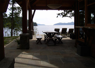 custom-home-builders-sunshine-coast-bc-wcc5