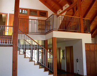 custom-home-builders-sunshine-coast-bc-wcc4