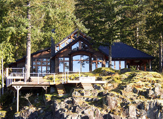 custom-home-builders-sunshine-coast-bc-wcc1