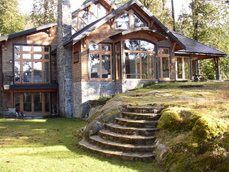custom-home-builders-sunshine-coast-bc-wcc2