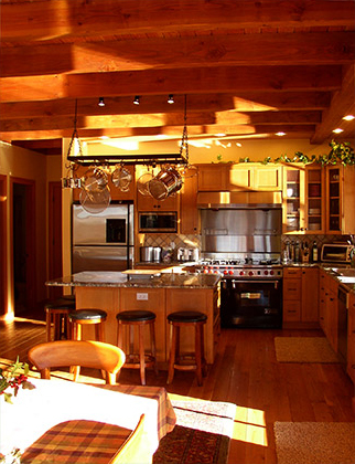 custom-home-builders-sunshine-coast-bc