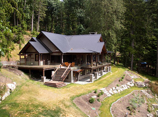 custom-home-builders-sunshine-coast-bc-rie017