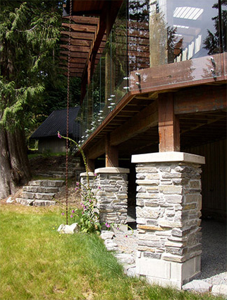 custom-home-builders-sunshine-coast-bc-rie023
